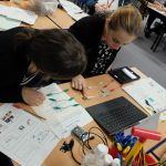 ICT Computing Leads Meeting – Autumn