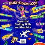 Scratch Maths conference